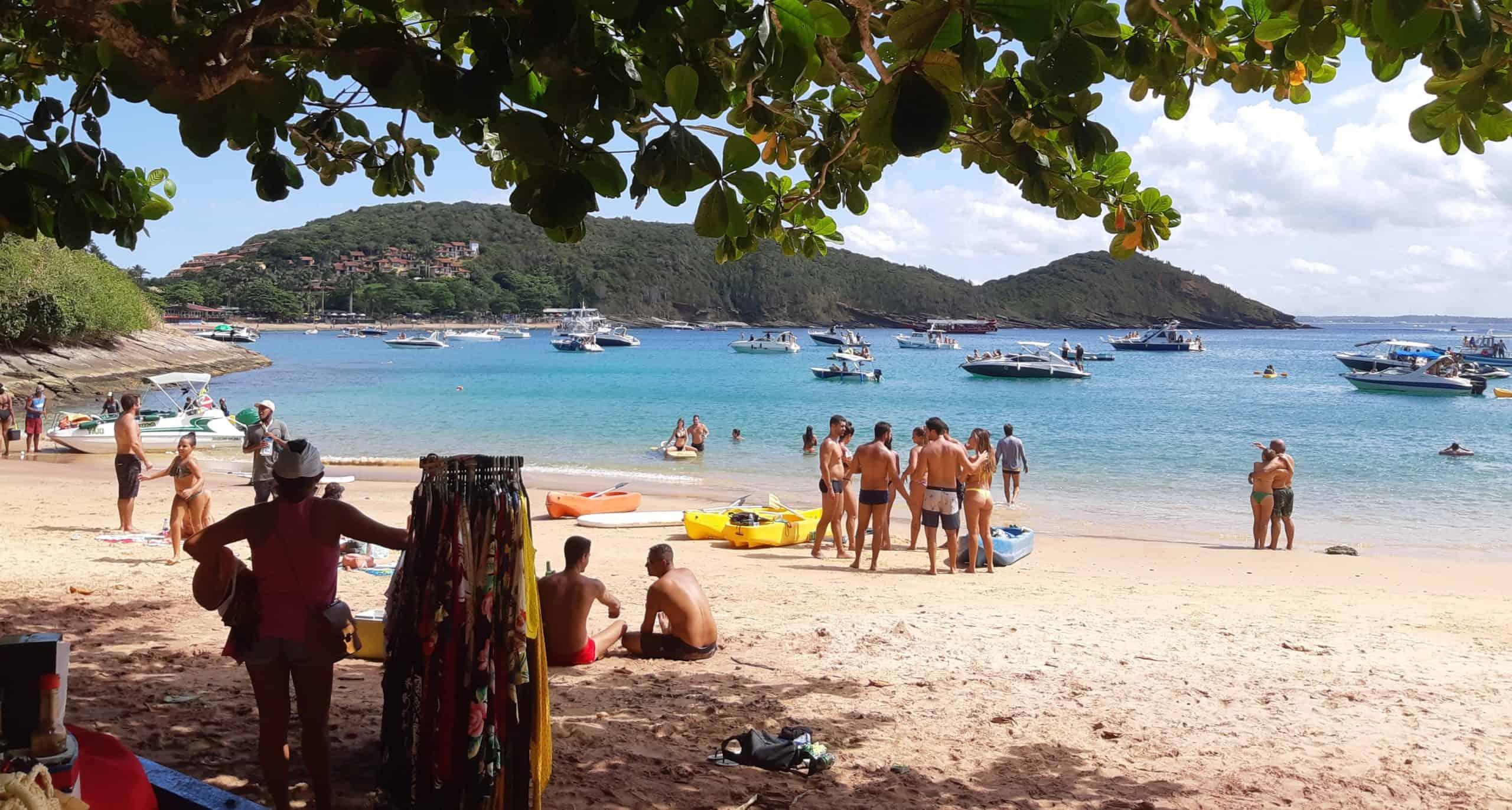 Girls nude sex beach Ric Flair's